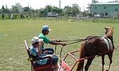 大皮蛋騎馬營20090920:DSC04809.jpg