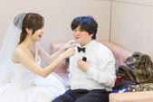 證婚儀式寫真 _ 宇軒 & 文瑜:證婚儀式精選24.jpg