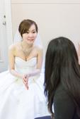 證婚儀式寫真 _ 宇軒 & 文瑜:證婚儀式精選25.jpg