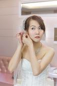 證婚儀式寫真 _ 宇軒 & 文瑜:證婚儀式精選20.jpg