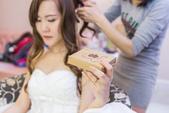 證婚儀式寫真 _ 宇軒 & 文瑜:證婚儀式精選14.jpg