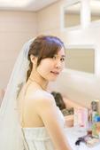 證婚儀式寫真 _ 宇軒 & 文瑜:證婚儀式精選33.jpg