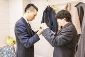 證婚儀式寫真 _ 宇軒 & 文瑜:證婚儀式精選30.jpg
