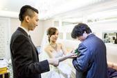 證婚儀式寫真 _ 宇軒 & 文瑜:證婚儀式精選32.jpg