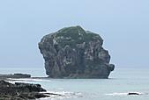101006 恆春東半島:077-船帆石(恆春鎮).jpg