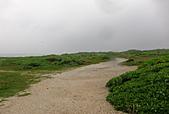 101006 恆春東半島:092-龍坑自然生態保護區(恆春鎮).jpg