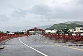 101006 恆春東半島:020-牡丹大橋(牡丹鄉).jpg