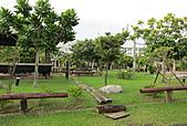 101006 恆春東半島:067-椰道翠林屋宇(恆春鎮).jpg