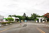 101006 恆春東半島:094--墾丁公園(恆春鎮).jpg