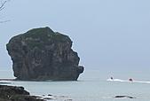 101006 恆春東半島:079-船帆石(恆春鎮).jpg