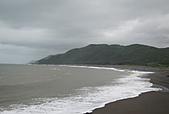 101006 恆春東半島:024--旭海(牡丹鄉).jpg