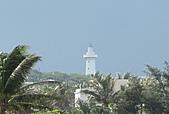 101006 恆春東半島:080-鵝鑾鼻燈塔(恆春鎮).jpg