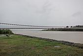 101006 恆春東半島:034-茶山吊橋(滿州鄉).jpg