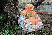 101006 恆春東半島:035-滿州鄉人的幽默.jpg