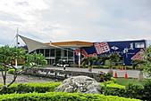 101006 恆春東半島:076-海角七號夏都飯店(恆春鎮).jpg