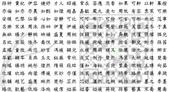 工作環境:酒店藝名花名冊 梁曉尊 梁小尊 第6集.jpg