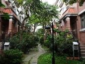 谷關:國泰米蘭中庭不同季節及周邊環境_7135.jpg