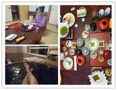 2016慢遊九州:2016漫遊九州 (4).jpg