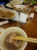 2016年品酒誌:20160120食酒五周年品酒會 (12).jpg