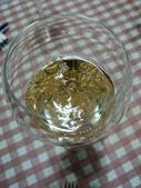 2015年品酒誌:20150124夢露香檳 (1).jpg