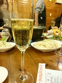 2016年品酒誌:20160120食酒五周年品酒會 (4).jpg