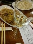 2016年品酒誌:20160120食酒五周年品酒會 (7).jpg