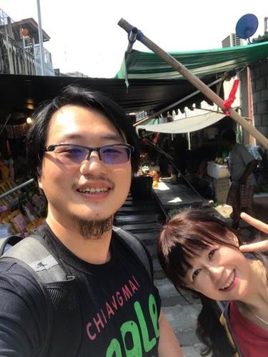 0210-3 (3).jpg - 2018清邁食旅記