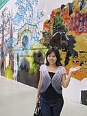 2010滬港遊【世博戰鬥營】31E區→(德)弗萊堡。葡萄牙。義大利。:意大 利城市館.JPG