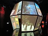 2010滬港遊【世博戰鬥營】31E區→(德)弗萊堡。葡萄牙。義大利。:意大 利城市館 (21).JPG