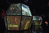 2010滬港遊【世博戰鬥營】31E區→(德)弗萊堡。葡萄牙。義大利。:意大 利城市館 (27).JPG