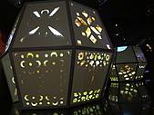 2010滬港遊【世博戰鬥營】31E區→(德)弗萊堡。葡萄牙。義大利。:意大 利城市館 (7).JPG