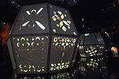 2010滬港遊【世博戰鬥營】31E區→(德)弗萊堡。葡萄牙。義大利。:意大 利城市館 (34).JPG