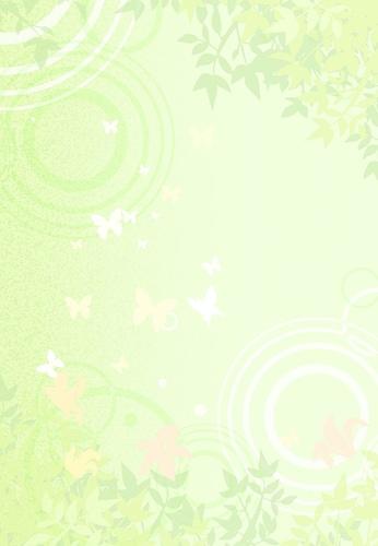 特典 封面.jpg - 《第二人生》系列商品