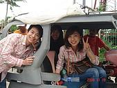 2008.11.19:要前往長灘島搭船途中
