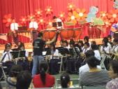 2006重慶冬小冬中聯合音樂會:1594398804.jpg