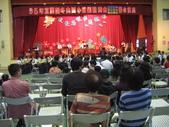 2006重慶冬小冬中聯合音樂會:1594398805.jpg