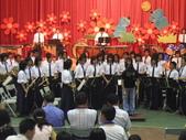 2006重慶冬小冬中聯合音樂會:1594398806.jpg