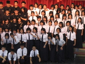 2006重慶冬小冬中聯合音樂會:1594398808.jpg