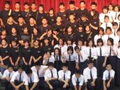2006重慶冬小冬中聯合音樂會:1594398809.jpg