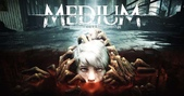 Game:靈媒 The Medium