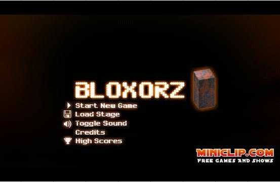 Game:Bloxorz.jpg