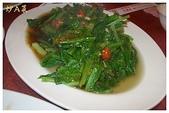 981206南庄之旅:炒A菜