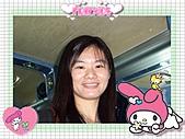 609好友:PhotoCap_001.jpg