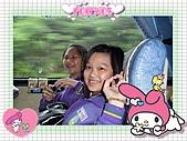 609好友:PhotoCap_002.jpg