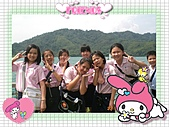 609好友:PhotoCap_004.jpg