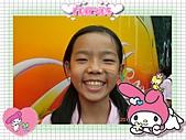 609好友:PhotoCap_005.jpg