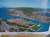 巴爾幹半島--克羅埃西亞--TROGIR&SIBENIC:P9270397.JPG