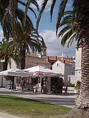 巴爾幹半島--克羅埃西亞--TROGIR&SIBENIC:P9270388.JPG