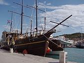 巴爾幹半島--克羅埃西亞--TROGIR&SIBENIC:P9270378.JPG