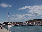巴爾幹半島--克羅埃西亞--TROGIR&SIBENIC:P9270389.JPG